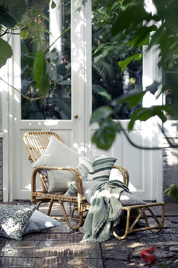 Fresh Terrace Decoration Ideas (10)