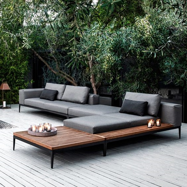 Fresh Terrace Decoration Ideas (20)