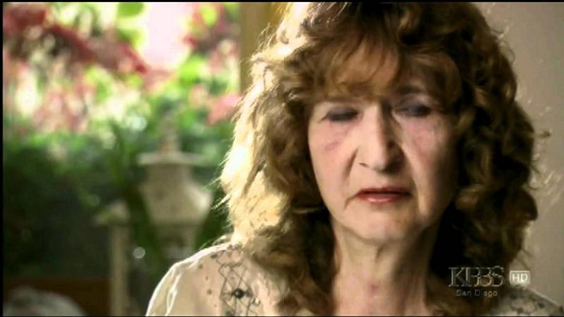 Monika Hertwig
