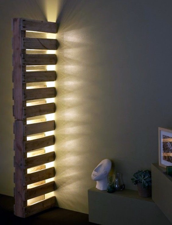 Recycled Lamps That Are Border Line Genius (11)