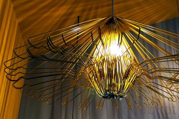 Recycled Lamps That Are Border Line Genius (23)