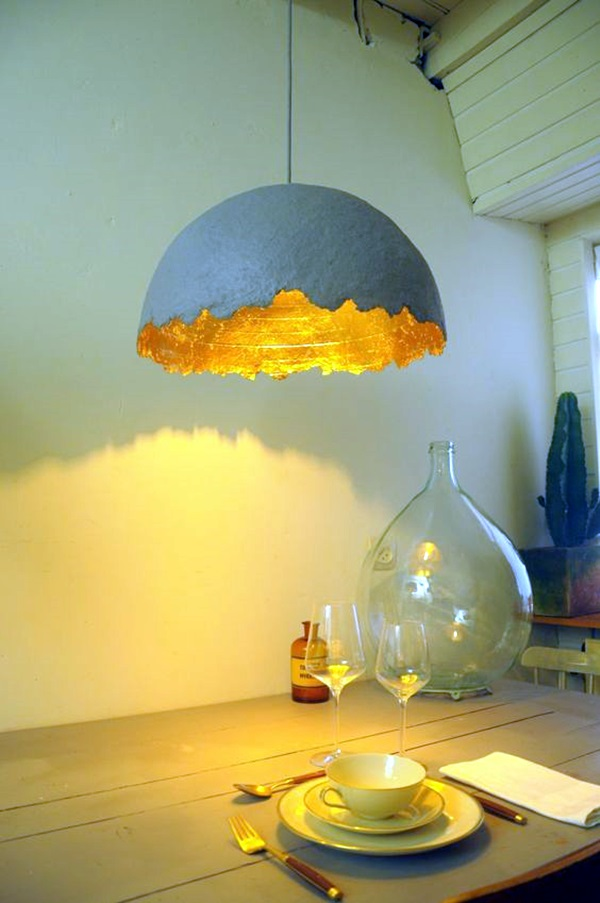 Recycled Lamps That Are Border Line Genius (30)