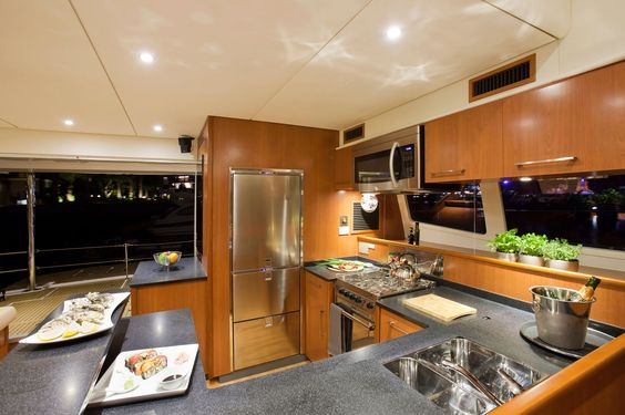 catamaran interior designs 19