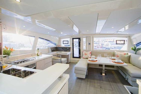 catamaran interior designs 20