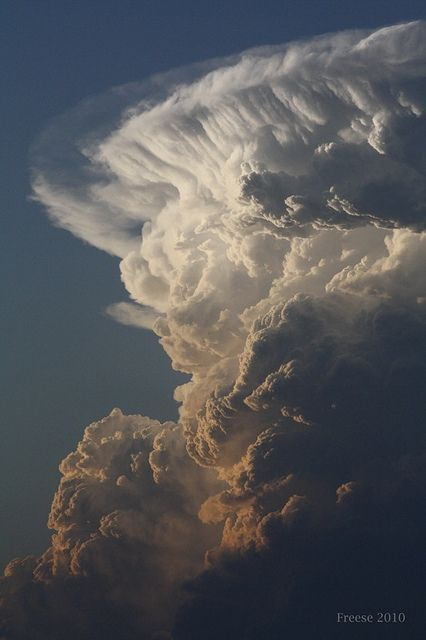 cloud photography 15