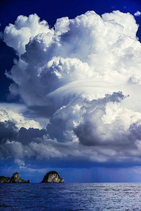 cloud photography 24