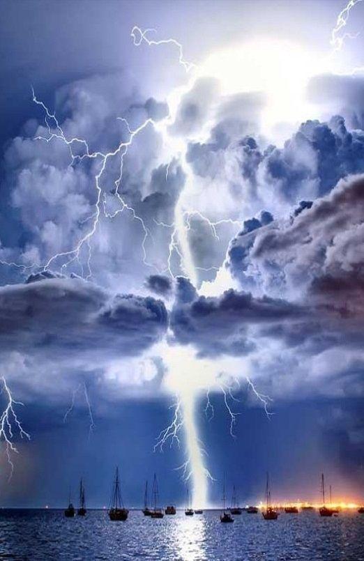 cloud photography 6