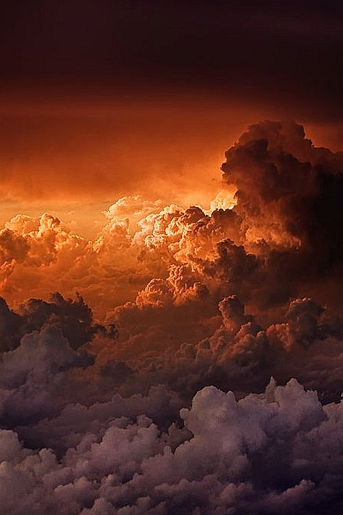 cloud photography 8