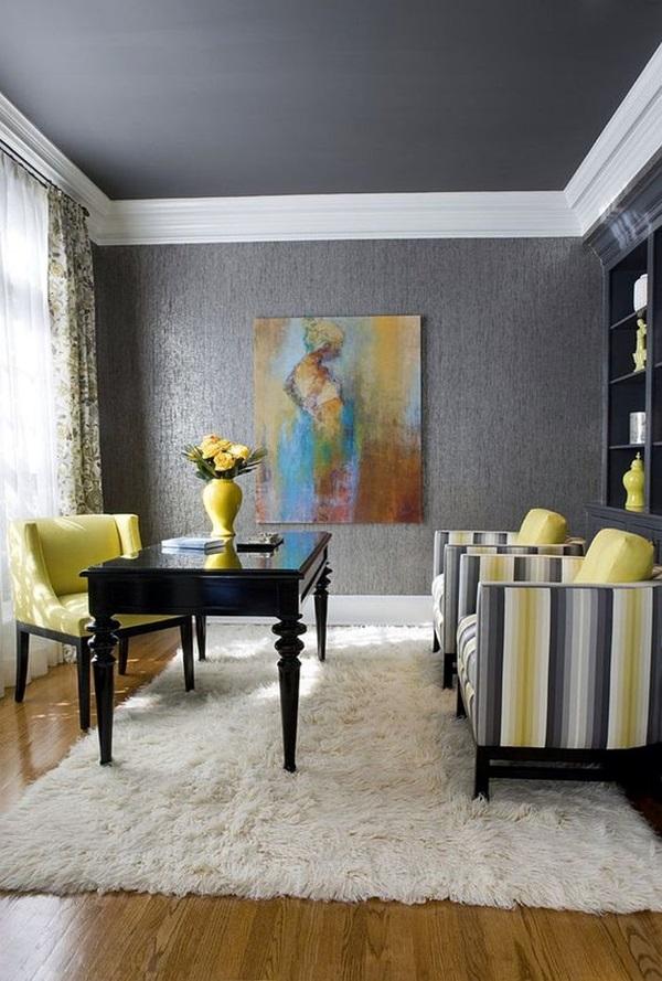contemporary decorating ideas (17)