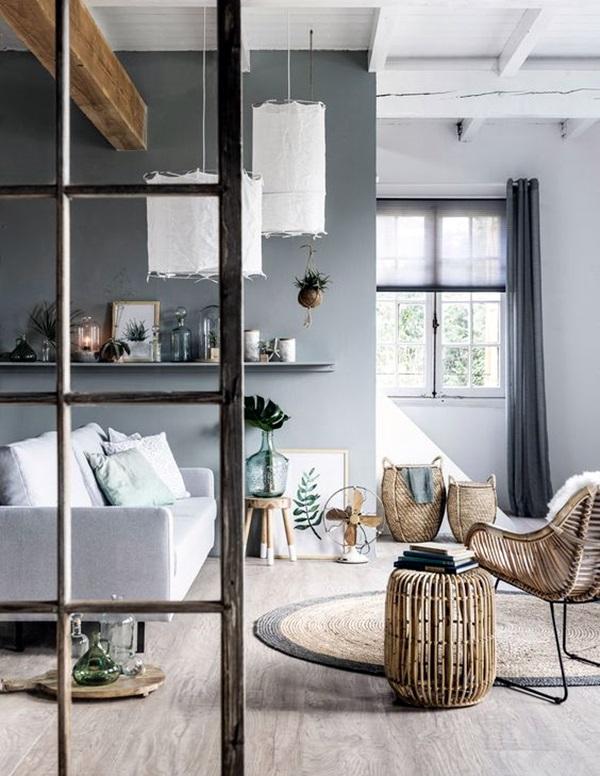contemporary decorating ideas (19)