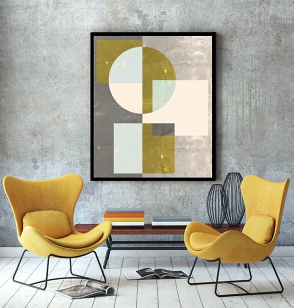 contemporary decorating ideas (2)