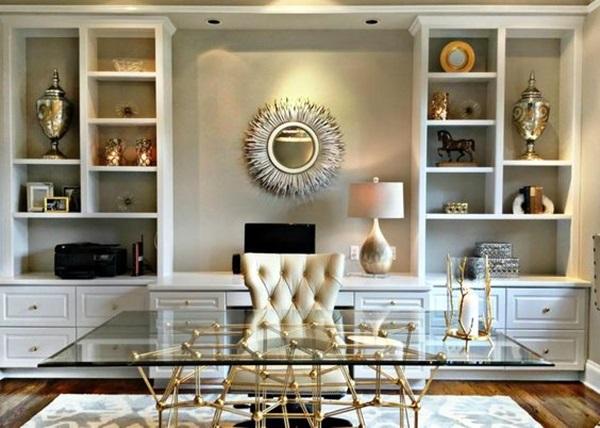 contemporary decorating ideas (22)