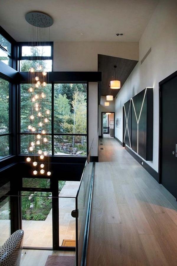 contemporary decorating ideas (24)