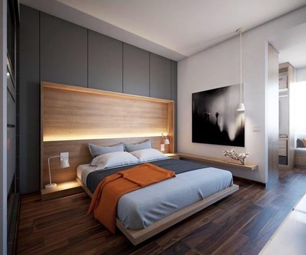 contemporary decorating ideas (26)