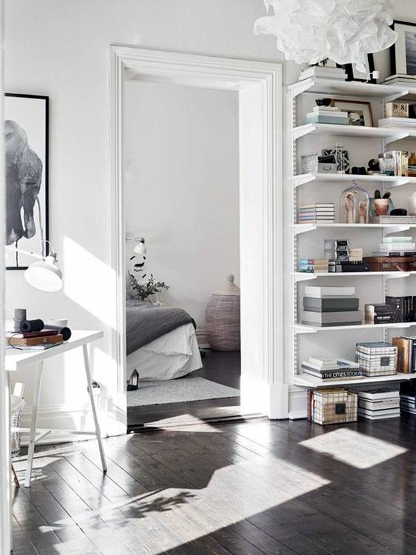 contemporary decorating ideas (29)