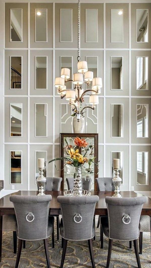 contemporary decorating ideas (3)
