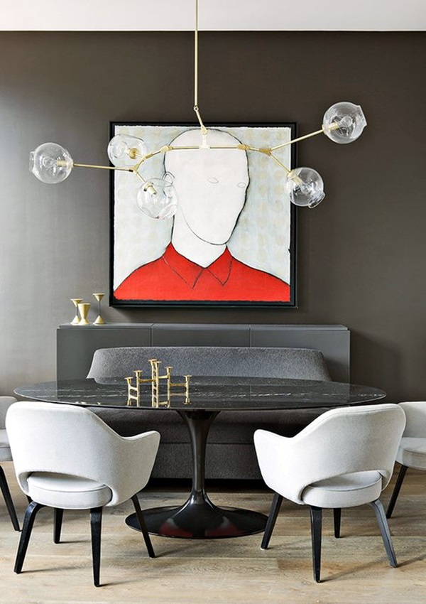 contemporary decorating ideas (31)