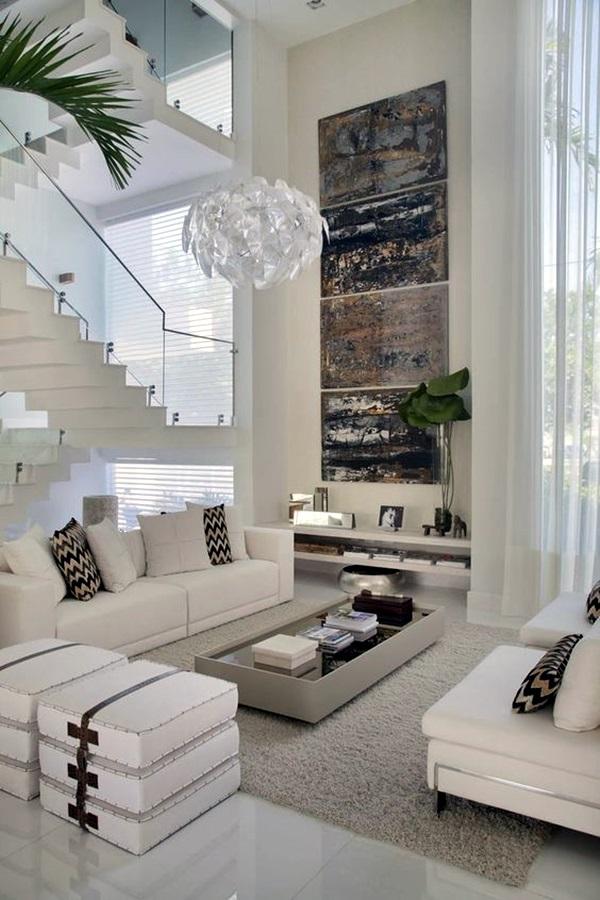 contemporary decorating ideas (36)