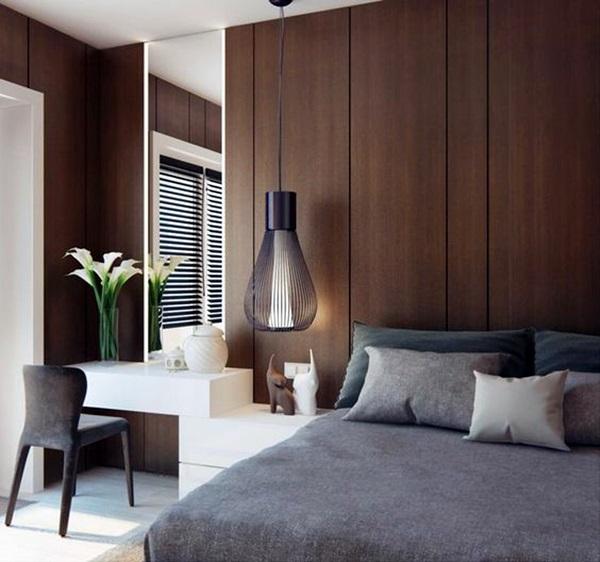 contemporary decorating ideas (37)