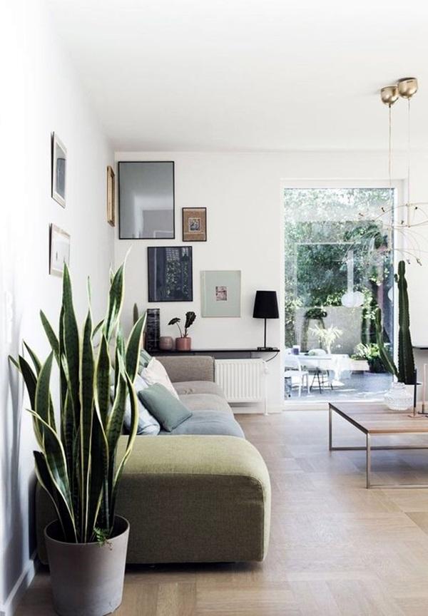 contemporary decorating ideas (38)