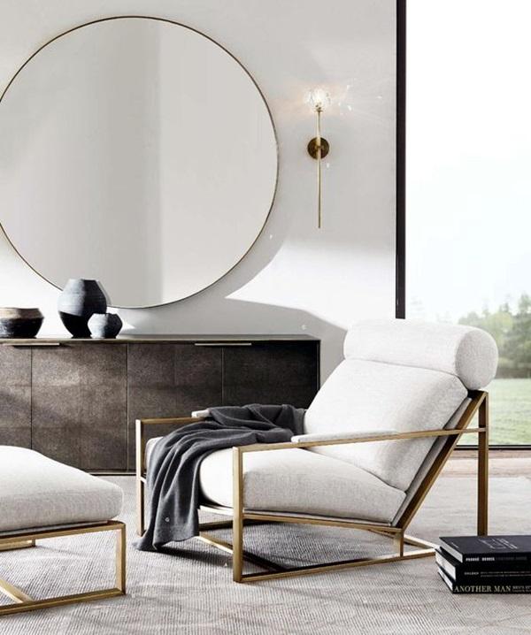 contemporary decorating ideas (5)