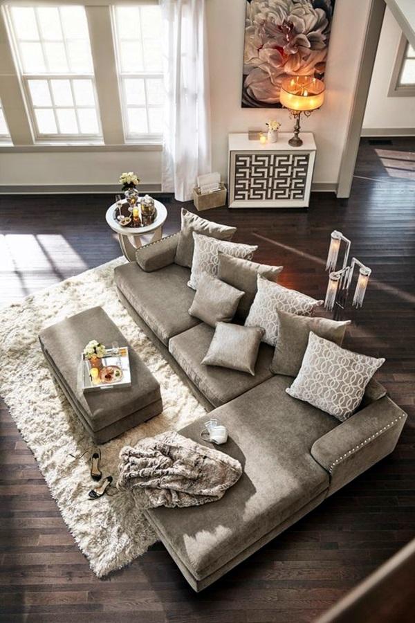 contemporary decorating ideas (6)