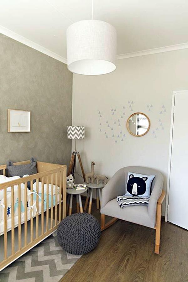 contemporary decorating ideas (7)