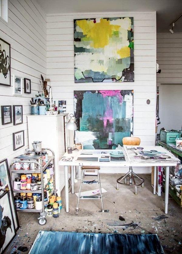 contemporary decorating ideas (8)