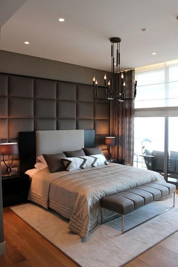 contemporary decorating ideas (9)