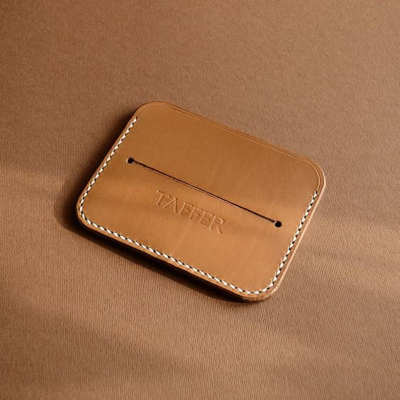 credit card holder designs 10