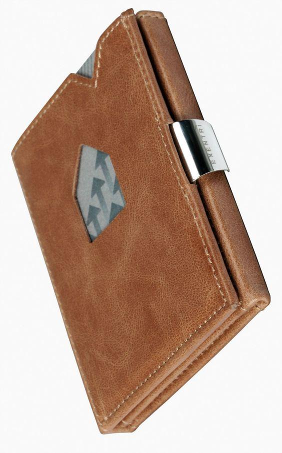 credit card holder designs 12