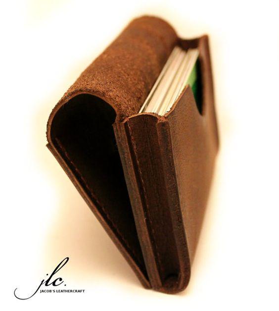 credit card holder designs 14