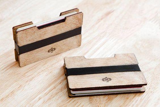 credit card holder designs 15