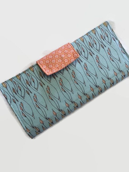 credit card holder designs 16