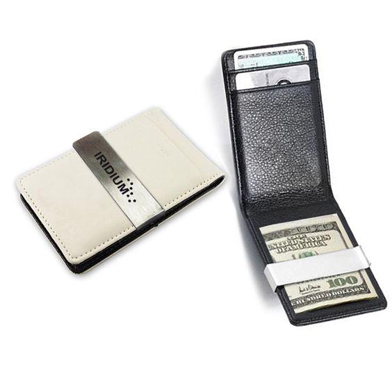 credit card holder designs 17