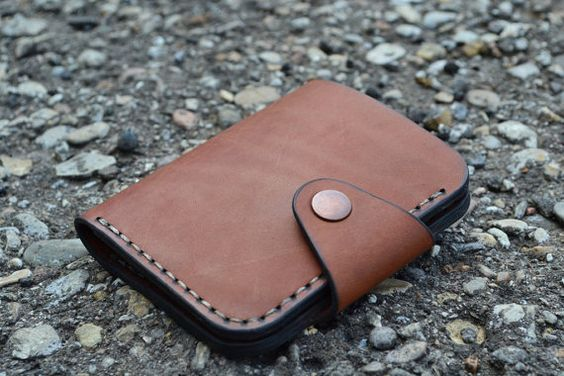 credit card holder designs 18