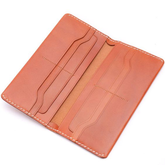 credit card holder designs 19