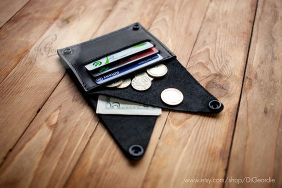 credit card holder designs  2