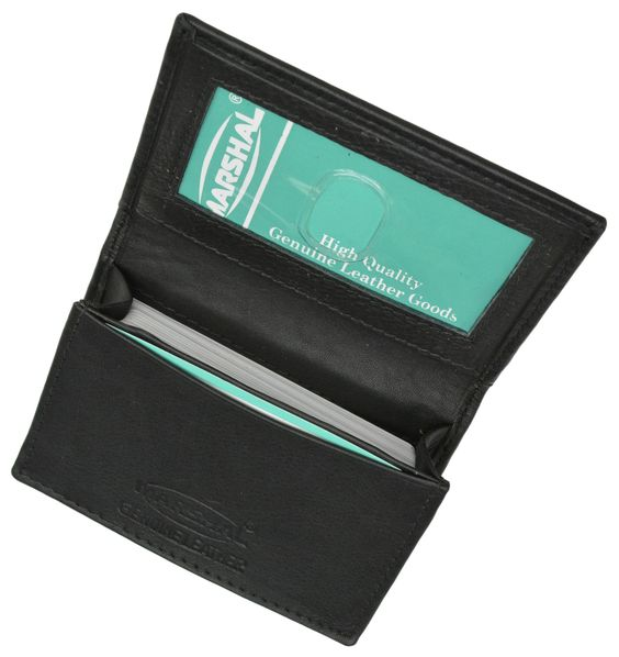 credit card holder designs 20