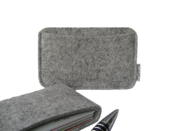 credit card holder designs 21