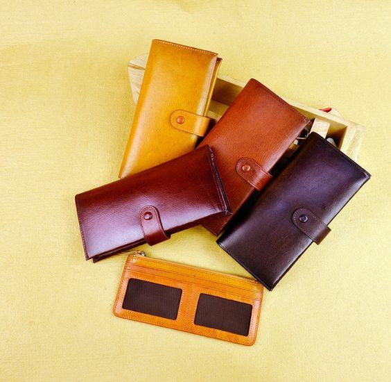 credit card holder designs 22