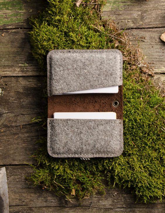 credit card holder designs 23