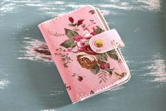 credit card holder designs 24
