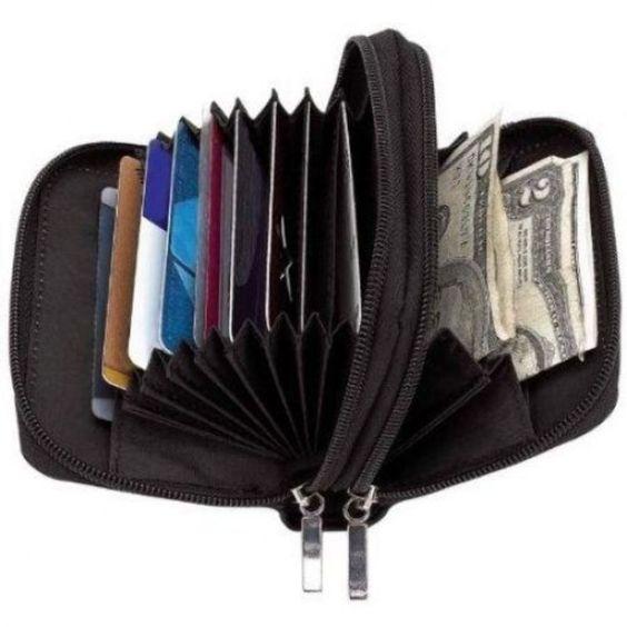 credit card holder designs 25
