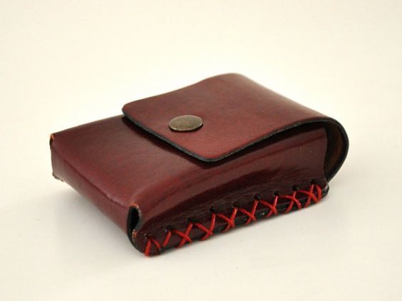 credit card holder designs 26