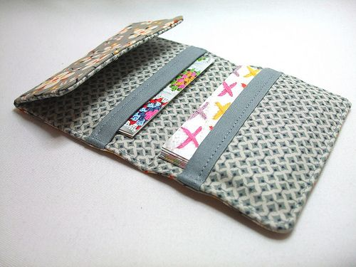credit card holder designs 3