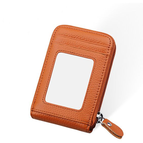 credit card holder designs 30