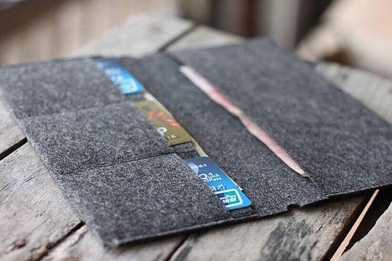 credit card holder designs 4