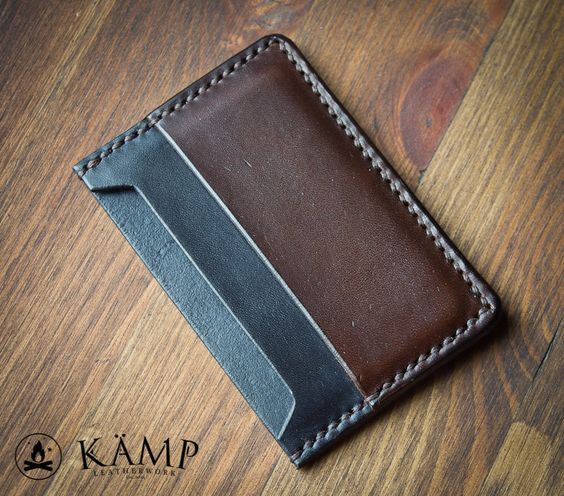 credit card holder designs 5