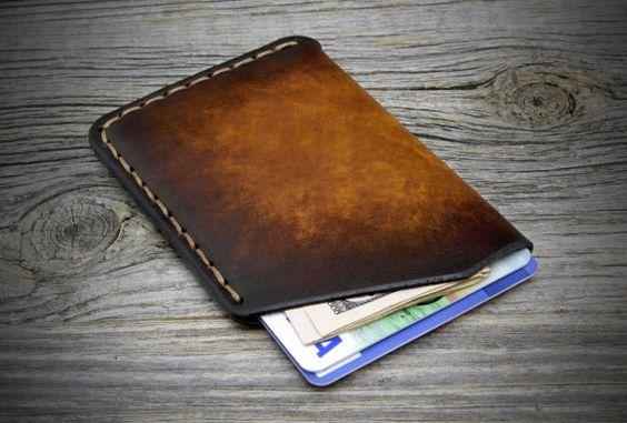 credit card holder designs 8
